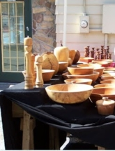 Boones-Mill-Apple-Festival-crafts
