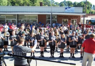 Boones-Mill-Apple-Festival-music