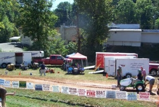 Boones-Mill-Apple-Festival-tractor-pull