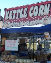 Boones-Mill-Apple-Festival-kettle-corn
