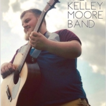 KMB Kelley Moore Band